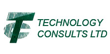 Technology Consults Limited